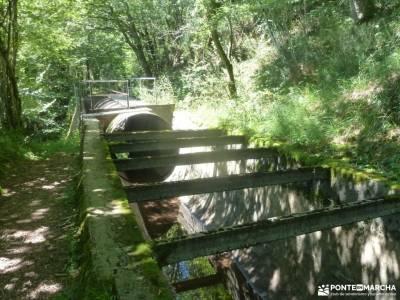 Parque Natural Pagoeta_Valle Leitzaran;meditacion en madrid rutas de senderismo almeria viajes fin d
